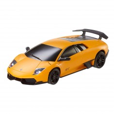 Voiture Radiocommandée : Lamborghini