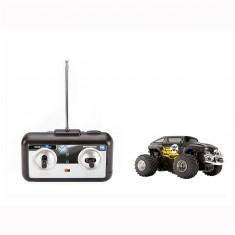 Voiture radiocommandée Mini RC Truck : CM191 Noir