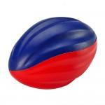 American Ball Play 'n' Action