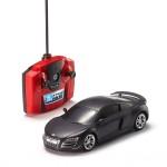 Voiture radiocommandée : Audi R8