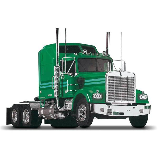Maquette camion : Kenworth® W900 - Revell-11507
