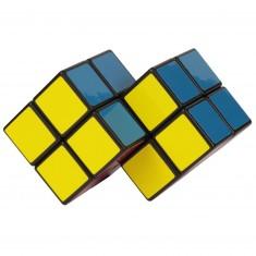 Grand multicube double