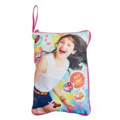 pouf papillons estivaux jeux et jouets haba avenue des. Black Bedroom Furniture Sets. Home Design Ideas