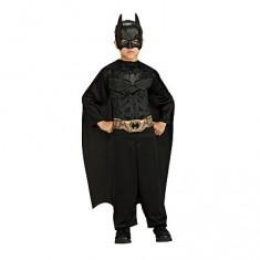 Déguisement Batman Dark Knight : 8/10 ans