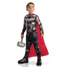 Déguisement Classique Thor : L'Ère D'ultron : 8/10 ans