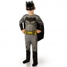 Déguisement Enfant Batman : Dawn Of Justice : 9/10 ans