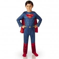 Déguisement Enfant Superman : Dawn Of Justice : 3/4 ans