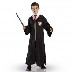 Déguisement Harry Potter : 8/14 ans