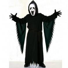 Déguisement Scrimy Fantôme hurlant : 4/6 ans