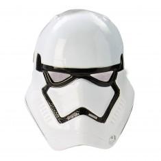 Masque enfant Stormtrooper : Star Wars VII