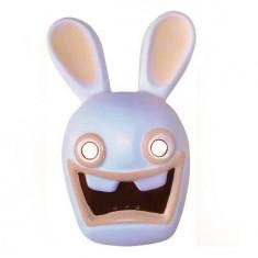 Masque lapins crétins