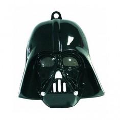 Masque Star Wars : Dark Vador