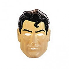 Masque Superman
