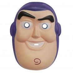 Masque Toy Story : Buzz l'éclair