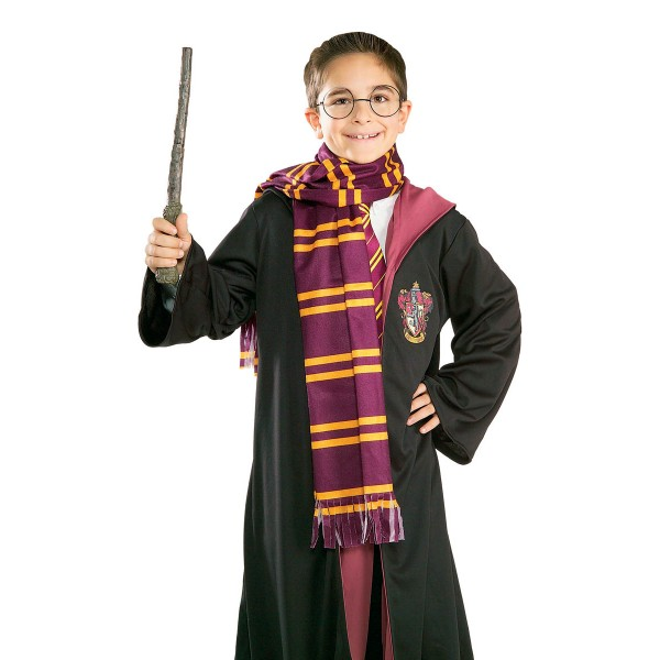 Echarpe Harry Potter™ - 8655