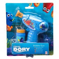Pistolet à bulles Le monde de Dory