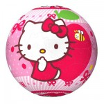 Puzzle ball 108 pièces : Hello Kitty