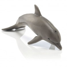 Figurine dauphin