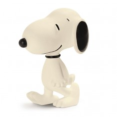 Figurine Snoopy courant