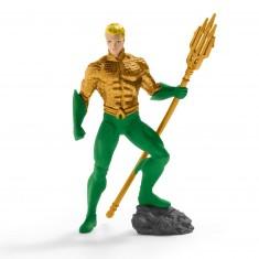 Figurine super-héros : Aquaman