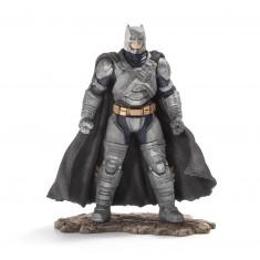 Figurine super-héros : Batman (BATMAN v SUPERMAN)