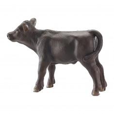 Figurine Veau Angus