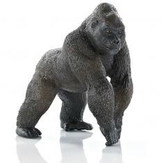 Figurine Gorille mâle
