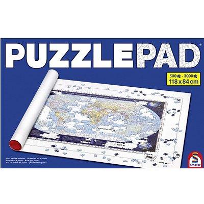 tapis de puzzle 500 224 3000 pi 232 ces puzzle schmidt spiele rue des puzzles