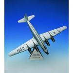 Maquette en carton : FW 200 : Condor