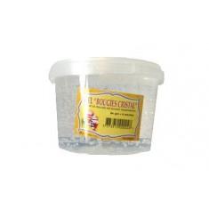 Bougie Gel Bougie Cristal 400 ml