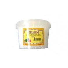 Steraffine Sentosphere 500 g