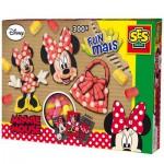 Funmais Eco : Minnie
