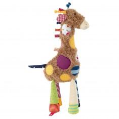 Peluche Girafe Sweety