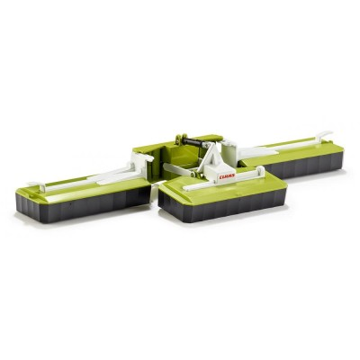 tondeuse grande surface tondeuse grande largeur trimax. Black Bedroom Furniture Sets. Home Design Ideas