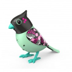 Digibirds : Cage collection 3 : Tutti Fruity