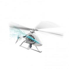 Hélicoptère radiocommandé : Phoenix Vision