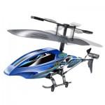 Hélicoptère radiocommandé : Sky Falcon