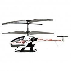 Hélicoptère radiocommandé avec caméra Spy Cam III