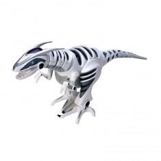 Robot interactif : Mini Roboraptor