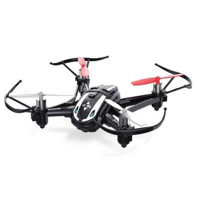 Véhicule radiocommandé : Walker Drone - Silverlit-15601