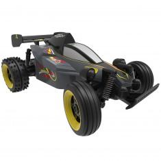 Voiture radiocommandée 1/18 : Buggy Racing