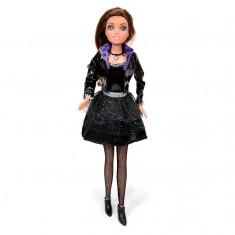 Poupée mannequin électronique Chica Vampiro : Daisy en concert