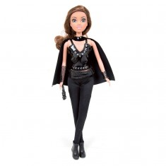Poupée mannequin Chica Vampiro : Daisy
