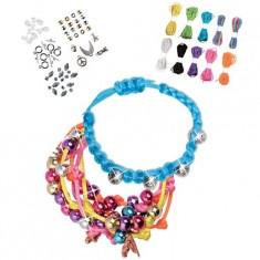 Mode et stylisme jeux et jouets stylisme et bijoux for Machine a coudre wooz art