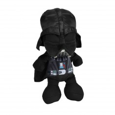 Peluche Dark Vador 25 cm
