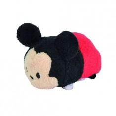 Peluche Tsum Tsum Disney : Mickey 30 cm