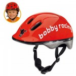 Casque de vélo  Bobby Racing