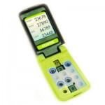 Casse-tête SmartPhone : Vert