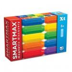 Construction aimantée SmartMax extension : Set 6 bâtonnets courts