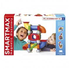 Construction aimantée SmartMax : Playground XL